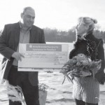 2011-12-21-havelbote-large